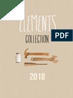 Elements Catalogue 2018_13052018