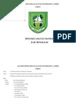 HFMEA IGD revisi.docx