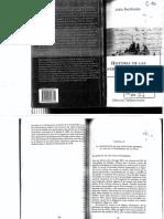 Buchbinder. Reforma Universitaria