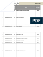 p007 c2 - Kbr Hse Alerts Bulletins Action Master Log_r1