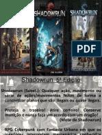 Shadowrun Apresentação.pptx
