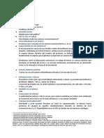 AGUA-DE-VIDA (1)