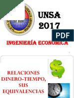 Ingenieria Economica CAP 10
