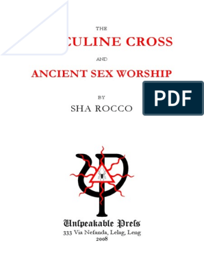 strabo s revelation on sex