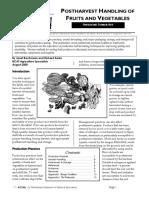 postharvest.pdf