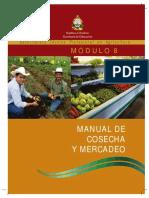 Modulo_8_Manual_Cosecha_y_Mercadeo..pdf