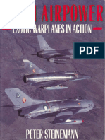 Asian Air Power.pdf