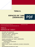 CursoDBA11g1_parte2