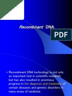 2-RecombomamtDNA-2015