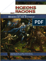 Player's Option - Heroes of The Feywild.pdf