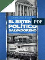 El Sistemapoliticosalvadoreño