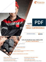 VENTILACION1.pdf