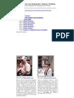 Introducción a La Cristalografía y Sistemas Cristalinos.docx EXCELENTE