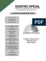 CODIGO ORGANICO GENERAL DE PROCESOS.pdf