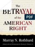 The Betrayal of the American Right_2.pdf