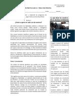 GPC14_Texto Expositivo 2