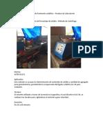 Laboratorios Asfalto.docx