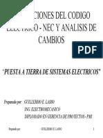 Puesta_Tierra.pdf