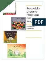 RECORRIDO LITERARIO  de lengua.pdf