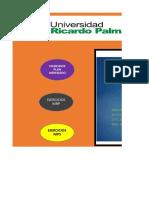 Ejercicios Costos II Plan Agregado, Mrp, Mps