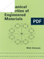 5. Mechanical Properties of Engineered Materials (Mechanical Engineering (Marcel Dekker)).pdf