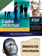 Capital Intelectual I Parte(1)