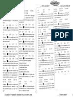 Planteo Dew Ecuaciones Full2010