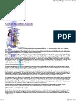 Celibacy - Scientific Analysis - Tattva Gyan