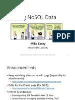 lecture7_stats170_BigNoSQLData
