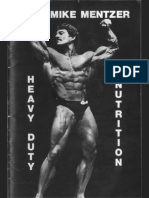 97553020-Mike-Mentzer-Bodybuilding-Heavy-Duty-Nutrition-Complete.pdf