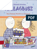 csillagbusz.pdf