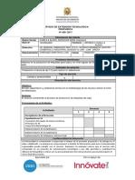 f1_058_camilia y Alexis -Servicios Gene
