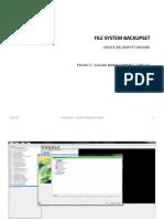 AMCStudy_FileSystemBackupset_CreateWizard
