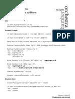 2017-principal-bass-audition-repertoire1.pdf
