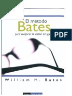 libro_metodo_bates.pdf