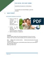 328416358-Antecedentes-Fisiologicos-y-Personales-Terminado.docx