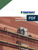 MANUAL_INSTALACION.pdf