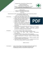 8.2.2 ep 8 SK Penggunaan Obat Yang Dibawa Sendiri Oleh Pasien.doc