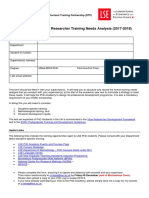 Training-Needs-Analysis-Form-201718.docx