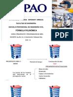 10. Formula Polinomica