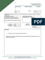 ESS0010COMUNIDAD_COREANA.pdf