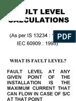 49143084-2-0-fault-Level.pdf