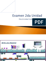 Examen-2da-Unidad-Electricidad-Industrial-y-PLC.pptx