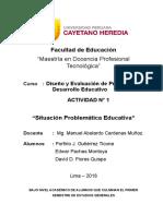 PROYECTO MAESTRIA TACNA.doc