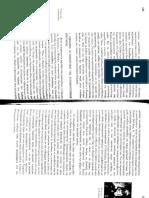burns kef 14- 002.pdf