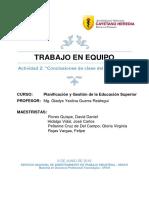 CONCLUSIONES DE LA SOCIEDAD DEL CONOCIMIENTO.docx