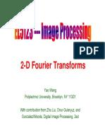 lecture4_2DFT.pdf