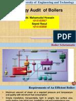 energyauditofboiler-161207011009