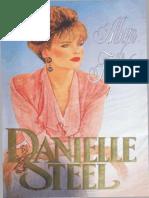 Danielle Steel - Album de familie.pdf