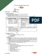 PKWU PENGOLAHAN X.pdf